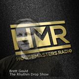 Housemasters presents Brett Gould