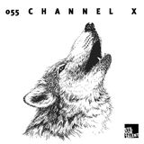 SVT–Podcast055 – Channel X