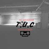 TUC Radio 3-15-18 w/ Laindia Celeste
