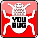 You Bug - Prima puntata
