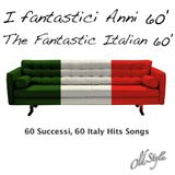 ITALIAN NIGHT OF THE 60'S - romantica