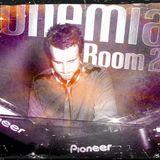 DJ Flo-R'n'B & Hip Hop Club Classics March 8th 2012
