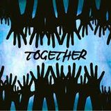 DJ PHILL - Together (Progressive Club Mix)