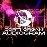 Audiogram 011 (2019-09-20) incl. Assaf Guestmix