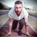 Intervista a Molla