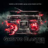 Ghetto Blaster S04E15