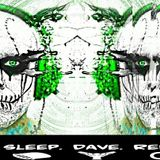 Dave Intec - Eat#Sleep#Dave#Repeat Podcast 01#2015