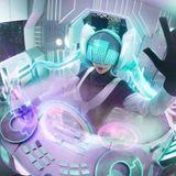 Nonstop Bùa Yêu Remix, Người Âm Phủ, Đừng Như Thói Quen - Nhạc Tâm Trạng