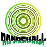 Dancehall 8.1 feat Jova Ocho