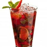 Strawberry Mojito !!! by AktA EwI CreW ( Summer Mix)