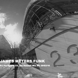 James Meters Funk - DJ Fly Agaric (No Hassell Mix #5)