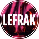 |LoveToDeep|LeFrak|