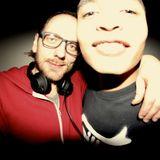 DJ Kári & Introbeats back2back @Dolly 19/12/2013
