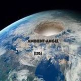 Ambient-Angel (176)