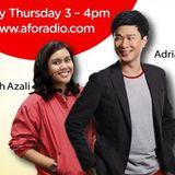 GO ASIA PLUS Episode 9 Thailand Islands