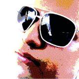 "Alberto Rodriguez Presents: ""Addictive House"" Episode 02 (Spring Break Edition)"
