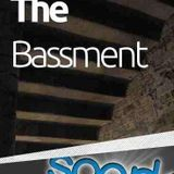 The Bassment 27-02-2012 Spark FM