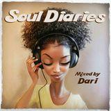 Soul Diaries Mix