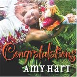 Twisted South welcomes Amy Hart