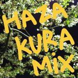 HAZAKURA Mix