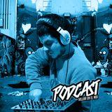 PODCAST #10 RAPCHILENO@BASSTA!!!RadioShow Villar en el MIX