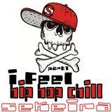 I Feel Hip Hop Chill