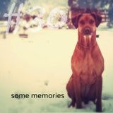 Mix 30 // Some Memories