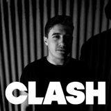 Clash DJ Mix - Jordan
