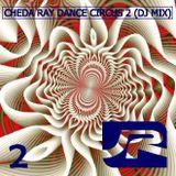 Dance Circus 2