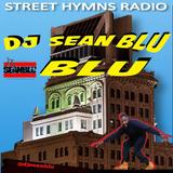Street Hymns Radio March 11 2018