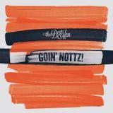 Goin' Nottz