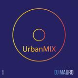Urban - Reggaeton Dec 2018