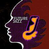 Future Jazz 14
