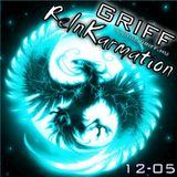 Griff - ReInKarmation 12-05