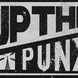 Up The Punx - Vad fan hände? - (150212)