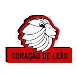 Programa Coração de Leão 04.09.16.