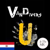 Vandivers Presents  The Best Of The Best  #003 (Paraguay Edition)