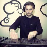 Spring Techno Mix