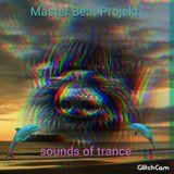 sounds of trance on lazer radio