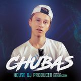 Chubas - Deep House Session Vol.02.