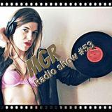 MGR Radio Show #53