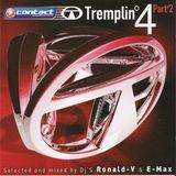 Tremplin 4 Part 2