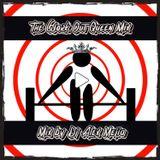 Work Out Queen Mix #1 - Dj Alex Mejia