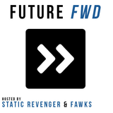 Future FWD 001 w/ Static Revenger & Fawks: What's Next In Future Bass