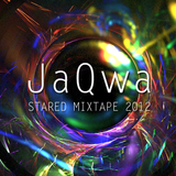 JaQwa - Stared Mixtape 2012