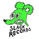 SLACK ATTACK! #14