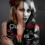 Club House Covers