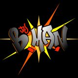 WAKE YO ASS UP THROWBACK MIX OCT 20th #djbman