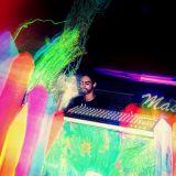 FishadeliK - Dj7 - 2014 Summer Psy Mix #01