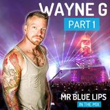 The Best of Wayne G - Part 1